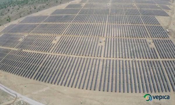 (Imagen del blog) Incursion-en-los-mercados-de-energia-renovables