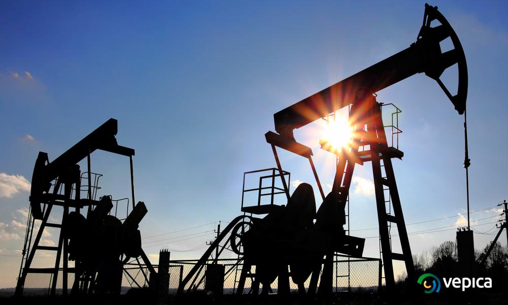 El-acuerdo-de-la-OPEP