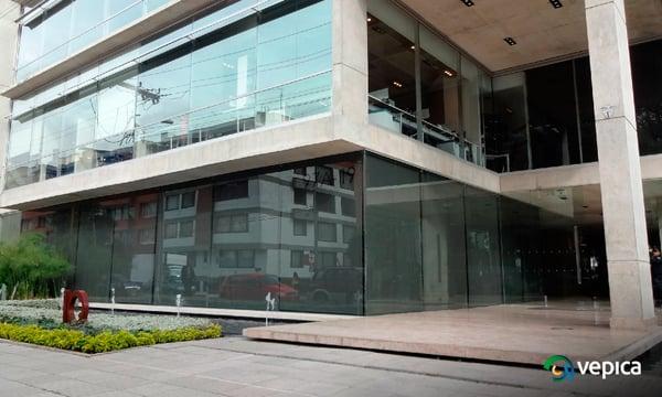 Renovacion-Certificado-ISO-Colombia