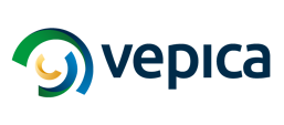 logo-vepica.png